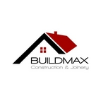 Build Max by iHomepage Design Studio