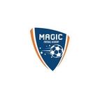 Magic FA by iHomepage Design Studio