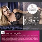 iHomepage-Portfolio-22