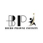 Legal Advice Bureau Infinity by iHomepage Design Studio