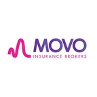 Movo Insurance Brokers by iHomepage Design Studio
