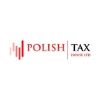 Polish Tax House by iHomepage Design Studio