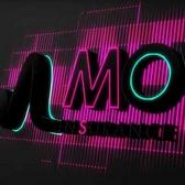 iHomepage-Portfolio-3