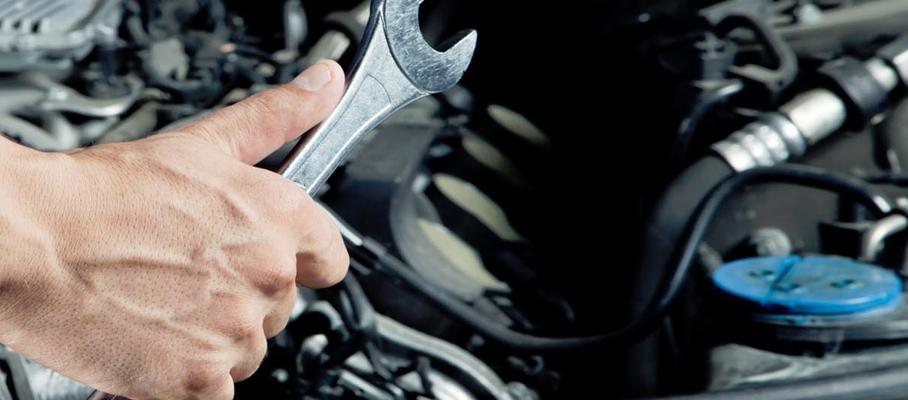 Web Design For Car Garage Sector