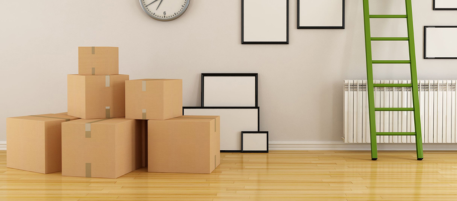 Web Design For Transportation & Removal Companies