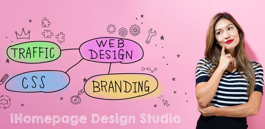 Cheap Web Design Croydon